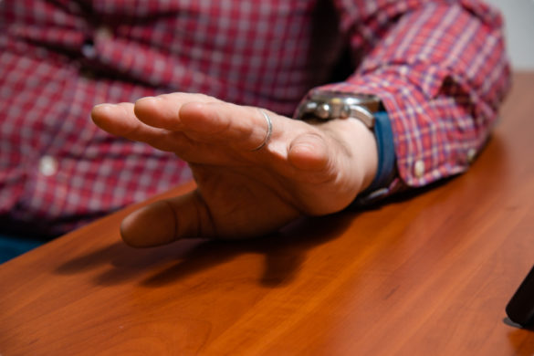 """Книга """"Крымский альбом: истории правозащитников"""""""