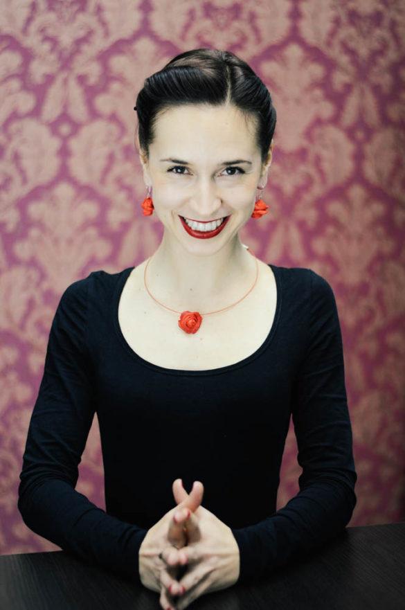 Портрет (Вікі)